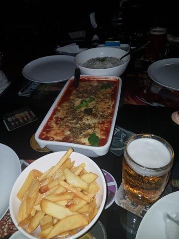 Vendo Bar/Pub/Restaurante - Foto 3