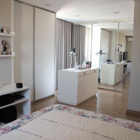 Apartamento no Edificio Jardins de France - Foto 8
