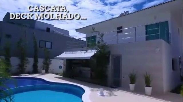 Casa à venda, Alphaville Litoral Norte 1, 3 suítes - Foto 19