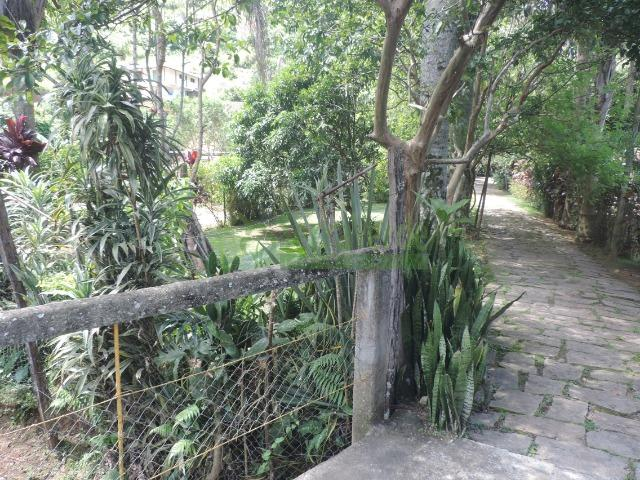 Corrêas, casa em local tranquilo - Foto 3