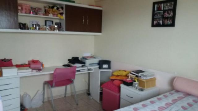Apartamento em Olinda - Foto 2