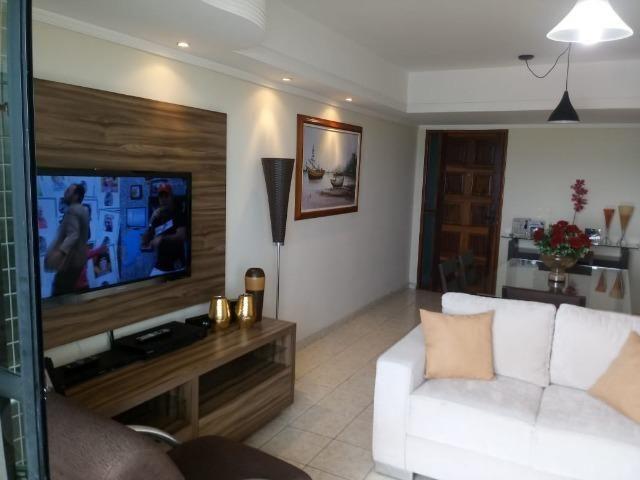 Apartamento em Olinda - Foto 12
