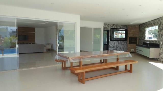 Casa em Guarajuba - Foto 15