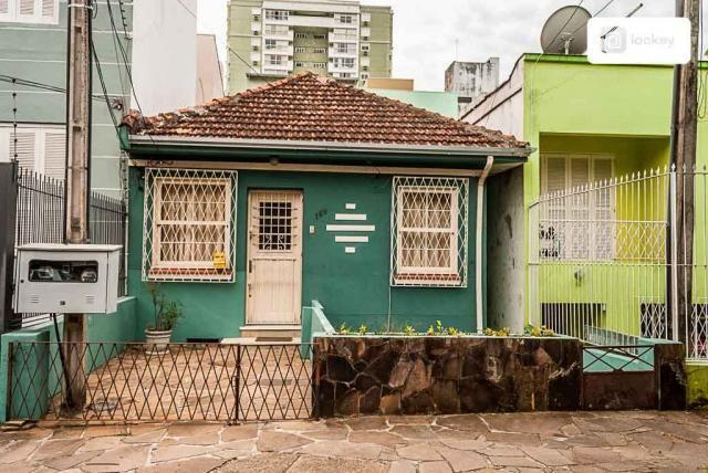 Casa para alugar com 2 dormitórios em Petrópolis, Porto alegre cod:4211 - Foto 13