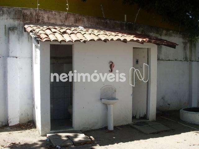 Casa para alugar com 5 dormitórios em Fátima, Fortaleza cod:709565 - Foto 6