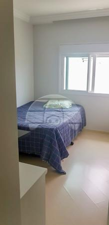Casa à venda com 3 dormitórios em Parque dos lagos, Colombo cod:155718 - Foto 7