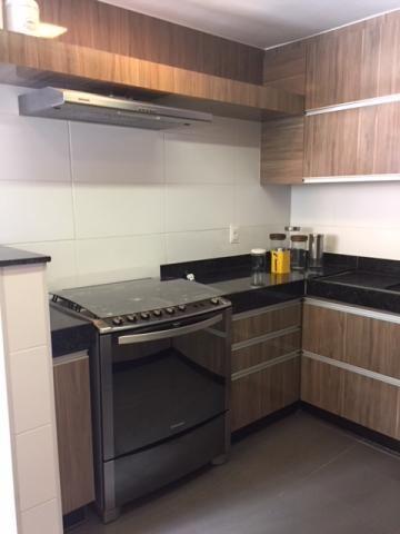 Apartamento à venda com 3 dormitórios em Buritis, Belo horizonte cod:2966 - Foto 18