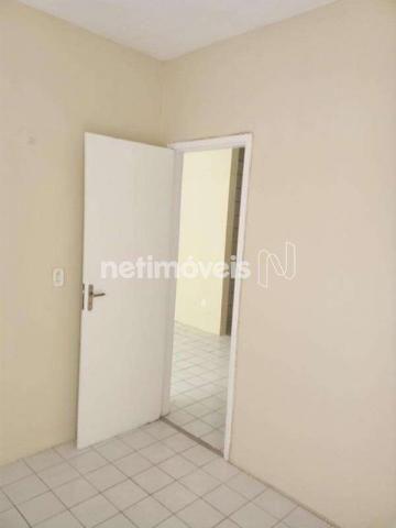 Apartamento para alugar com 2 dormitórios em São joão do tauape, Fortaleza cod:699148 - Foto 6