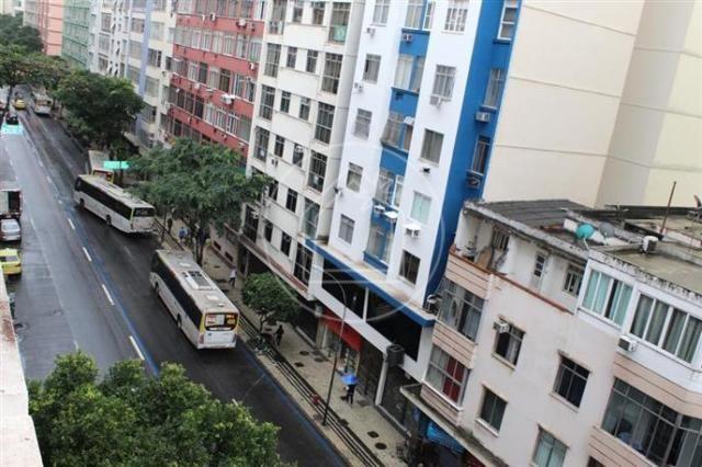 Escritório à venda em Copacabana, Rio de janeiro cod:864569 - Foto 2