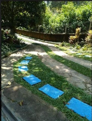 Chácara para alugar em Jardim colibri, Embu das artes cod:531 - Foto 7