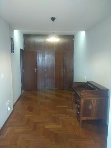 Casa 5 quartos - serra - Foto 14