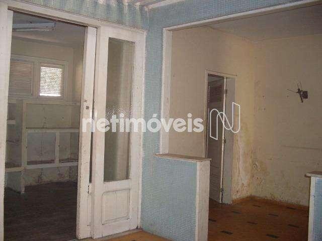 Casa para alugar com 5 dormitórios em Fátima, Fortaleza cod:709565 - Foto 7