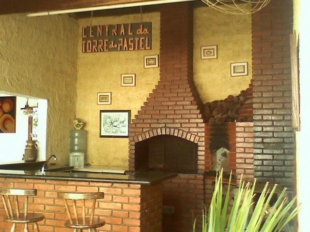 Chácara para alugar em São roque / mairinque, São roque cod:27900 - Foto 6