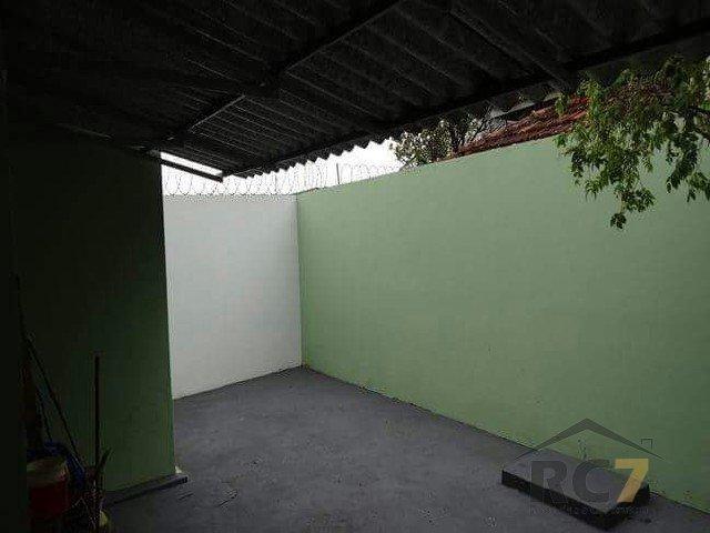 Casa à venda com 4 dormitórios em Vila sao joao da boa vista, Bauru cod:V854 - Foto 2