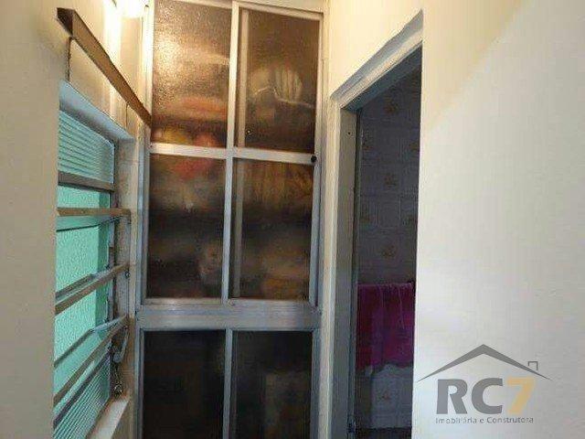 Casa à venda com 4 dormitórios em Vila sao joao da boa vista, Bauru cod:V854 - Foto 7