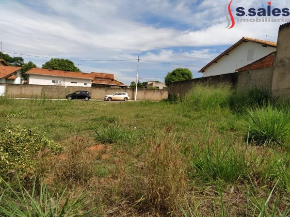 Terreno à venda em Guará ii, Brasília cod:TE00044 - Foto 6