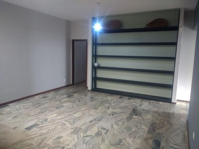 Casa 5 quartos - serra - Foto 4