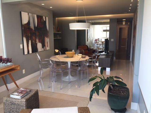 Apartamento à venda com 3 dormitórios em Buritis, Belo horizonte cod:2966 - Foto 4