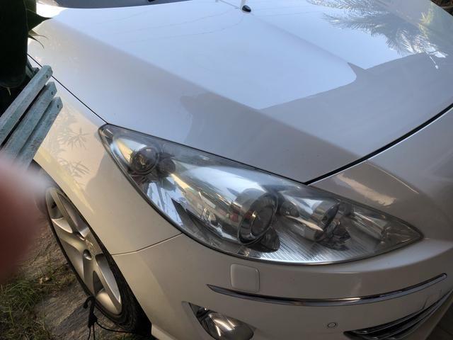 Peugeot 408 Grifit Top - Foto 14