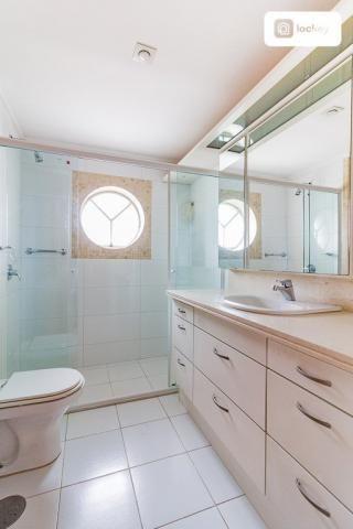 Apartamento para alugar com 2 dormitórios em Mont serrat, Porto alegre cod:10774 - Foto 12