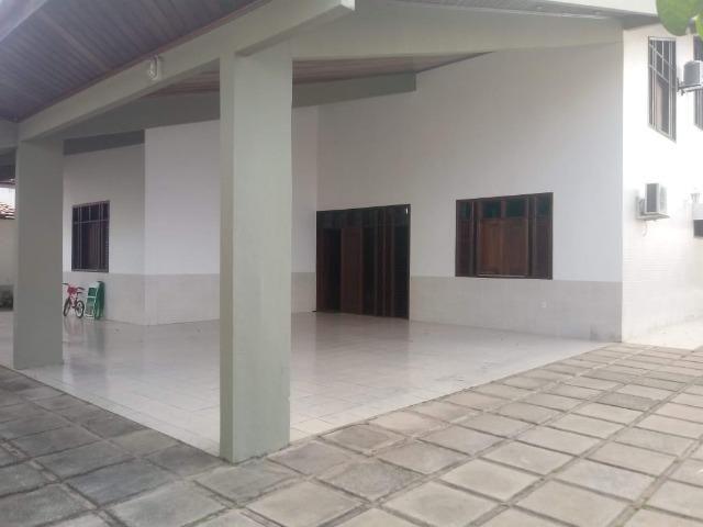 Alugo excelente casa no Jardim Eldorado - Turu