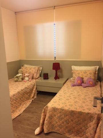 Apartamento à venda com 3 dormitórios em Buritis, Belo horizonte cod:2966 - Foto 11