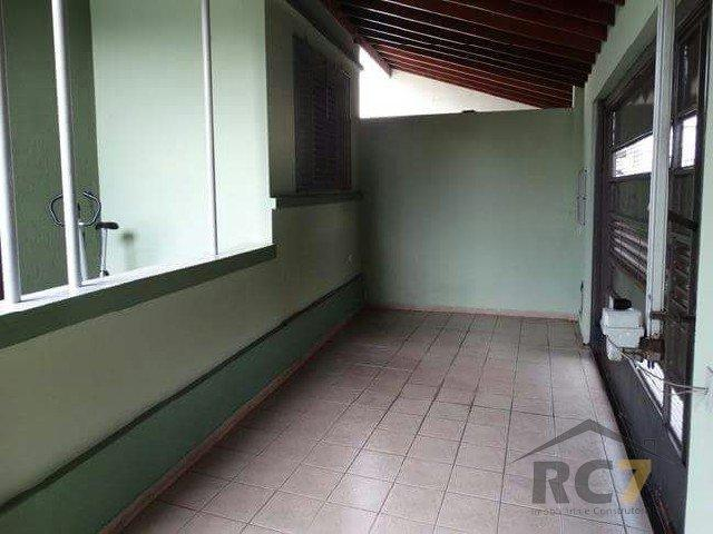 Casa à venda com 4 dormitórios em Vila sao joao da boa vista, Bauru cod:V854 - Foto 9