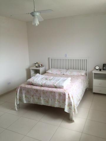 Linda Casa da Praia com Piscina 5 quartos em Itapoá- SC - Foto 10