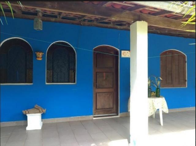 Chácara para alugar em Jardim colibri, Embu das artes cod:531