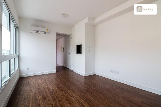 Apartamento para alugar com 1 dormitórios em Petrópolis, Porto alegre cod:10680 - Foto 6