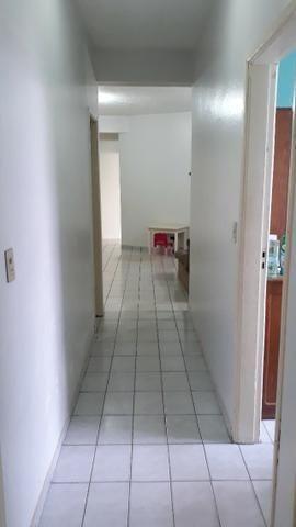 Apartamento Térreo no Coophamil - Foto 3