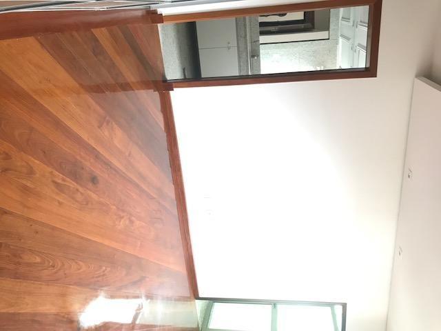 4 qts lazer completo gutierrez - Foto 8