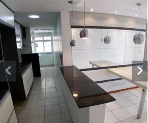 Apartamento à venda com 3 dormitórios em Colina de laranjeiras, Serra cod:60082270 - Foto 13