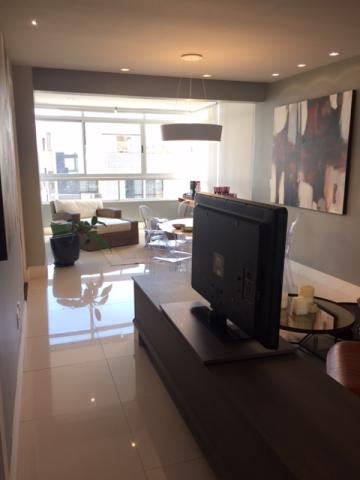 Apartamento à venda com 3 dormitórios em Buritis, Belo horizonte cod:2966 - Foto 6