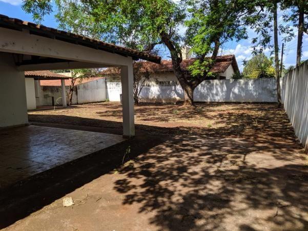 8272   casa para alugar com 4 quartos em jd tropical, dourados - Foto 4