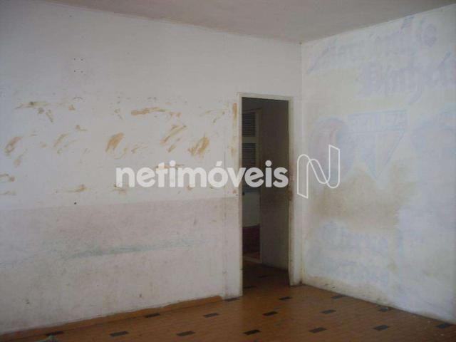 Casa para alugar com 5 dormitórios em Fátima, Fortaleza cod:709565 - Foto 8