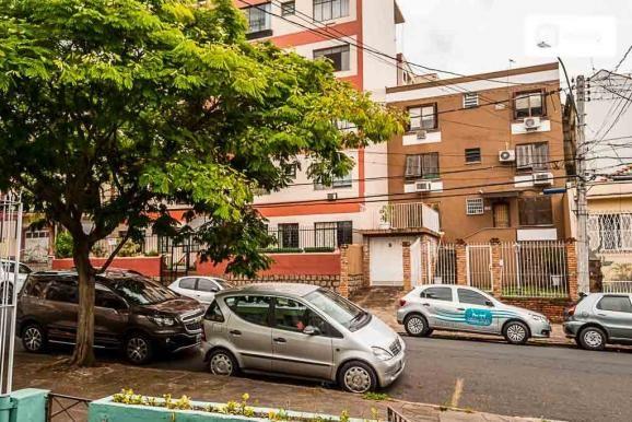 Casa para alugar com 2 dormitórios em Petrópolis, Porto alegre cod:4211 - Foto 14