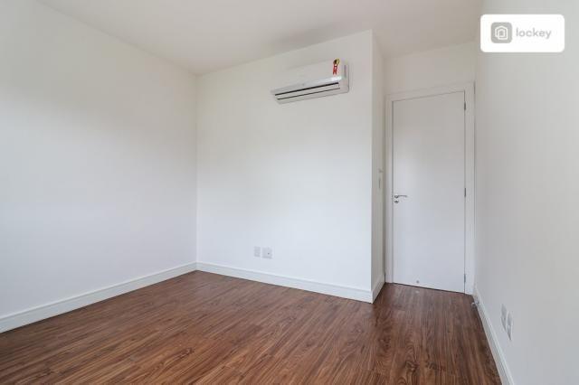 Apartamento para alugar com 1 dormitórios em Petrópolis, Porto alegre cod:10680 - Foto 9