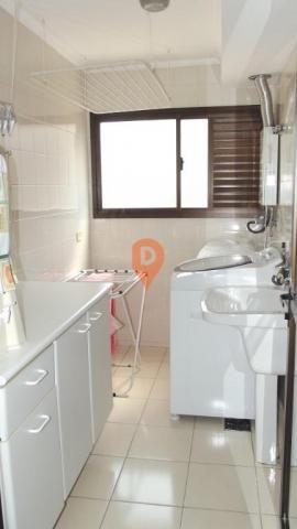 Apartamento no Bigorrilho 3 dormitórios - Foto 10