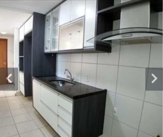 Apartamento à venda com 3 dormitórios em Colina de laranjeiras, Serra cod:60082270 - Foto 19