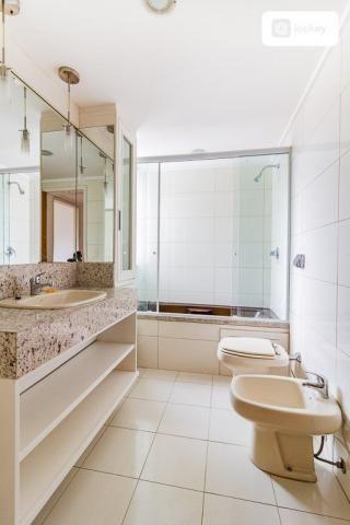 Apartamento para alugar com 2 dormitórios em Mont serrat, Porto alegre cod:10774 - Foto 11