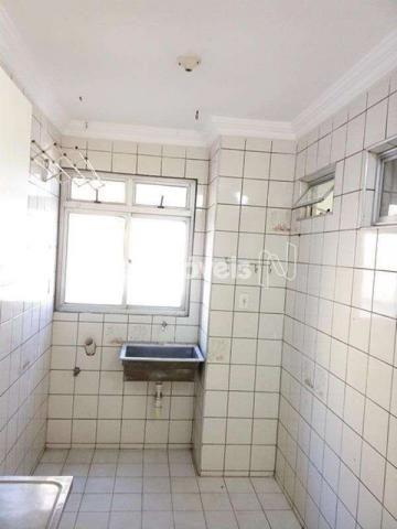 Apartamento para alugar com 2 dormitórios em São joão do tauape, Fortaleza cod:699148 - Foto 9