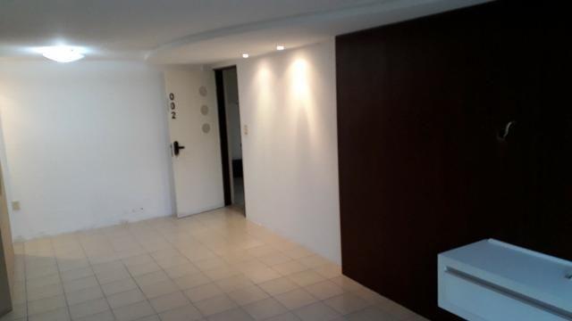 Vendo Apto 02 quartos - Bairro Indianopólis - Próximo Favip/Shopping Caruaru - Foto 10
