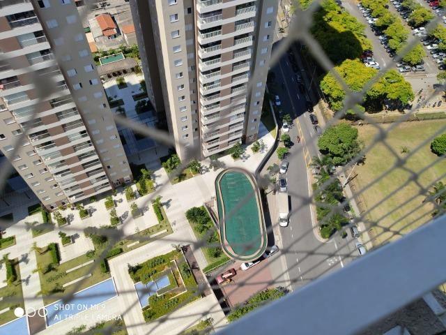 Excelente Apartamento de 122,00 m² no Splendor Garden - Jd das Industrias - Foto 20