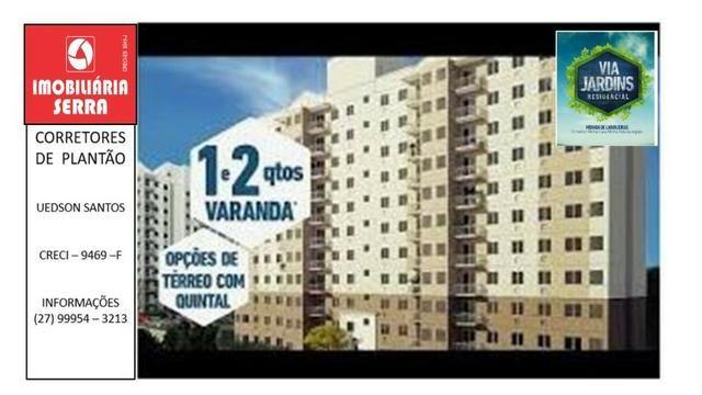 UED-47 - Use seu fgts na entrada da sua casa nova em morada de laranjeiras - Foto 9