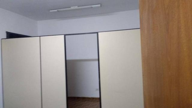 Alugue sem fiador, sem depósito - consulte nossos corretores - sala comercial para locação - Foto 5