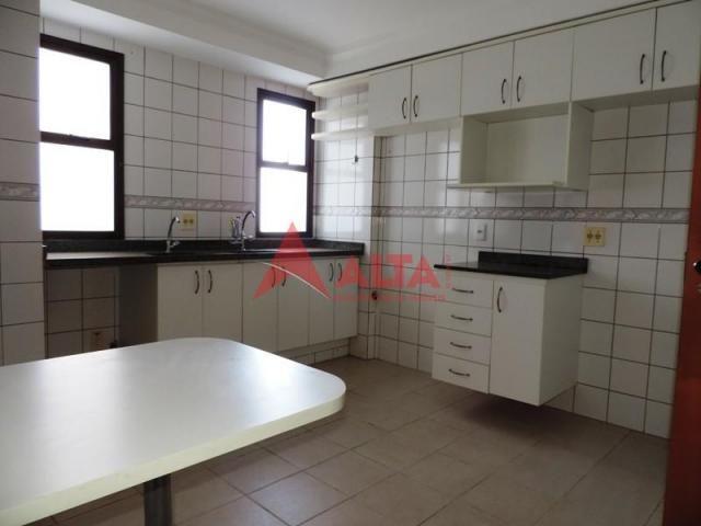 Apartamento à venda com 4 dormitórios em Águas claras, Águas claras cod:220 - Foto 13