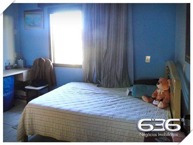 Casa | Joinville | Iririú | Quartos: 3 - Foto 11