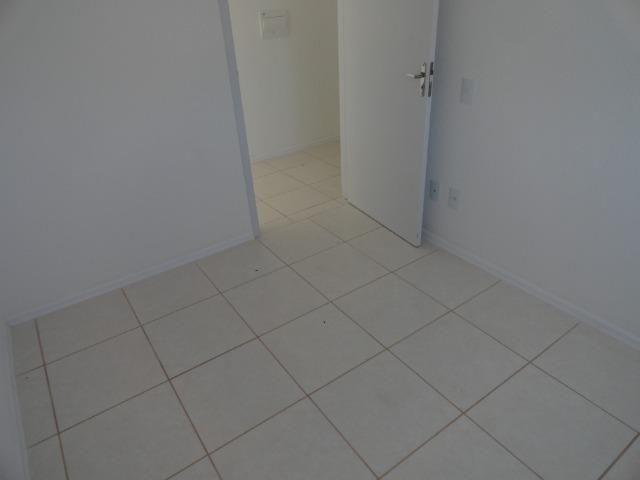 Aluguel - Apartamento - Parque das Indústrias Betim-MG - Foto 6