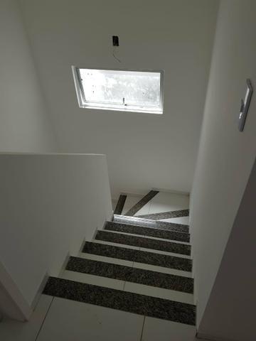 Casa veraneio - Foto 10